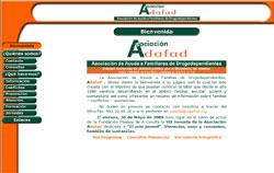ADAFAD