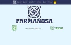 FARMANOSA